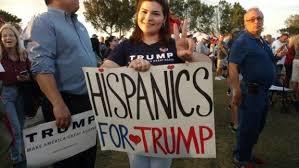 hispancs_for_trump