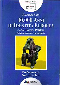 lala_10.000anni_identità_europea