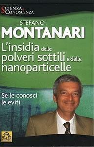 montanari_polveri