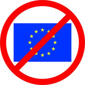 no_UE