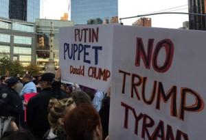 no_trump_no_putin