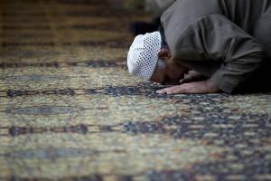 preghiera-islam