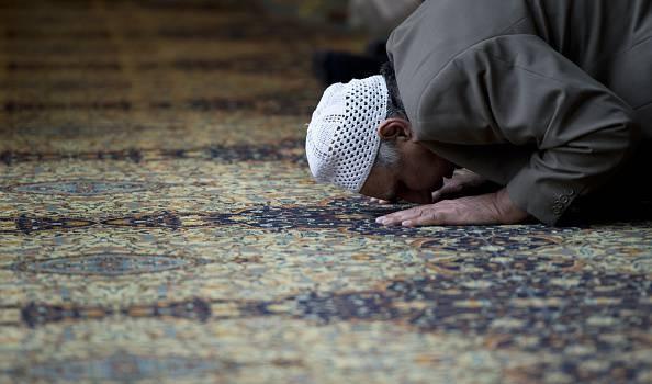Le virtù spirituali della preghiera