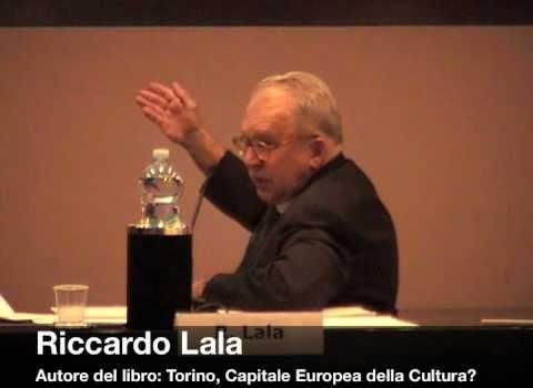Trump ha vinto: due domande a Riccardo Lala