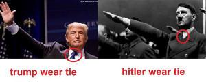 trump_hitler