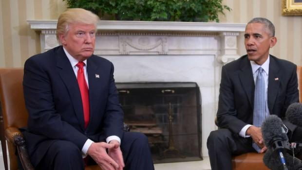 Intervista a Enrico Galoppini sulle elezioni negli Usa (a cura di A. Lano)