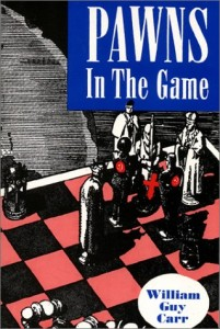 carr_pawns_in_the_game