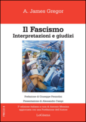 gregor_fascismo