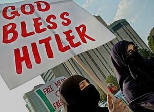 israele-palestina-islam-nazismo