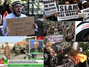 musulmani_arabbiati