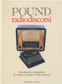 pound_radiodiscorsi