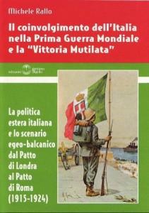 rallo_coinvolgimento_italia_vittoria_mutilata