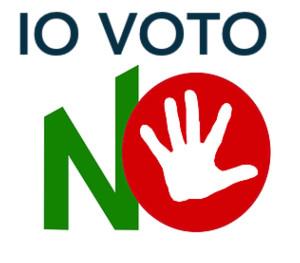 referendum-riforma-costituzionale-no