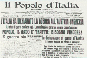 1915_Popolo_Italia