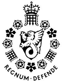 MI5_logo