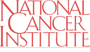 National-Cancer-Institute