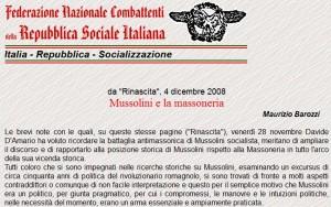 barozzi_mussolini_massoneria