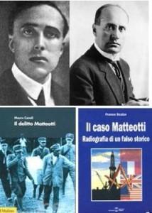 caso_matteotti