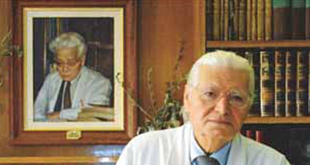 Marcello Pamio, Cancro S.p.A. Prefazione di Giuseppe Di Bella