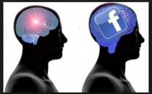 dipendenza_da_facebook