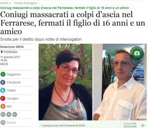 genitori_massacrati