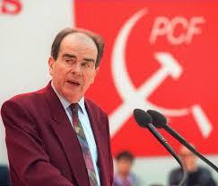 """Francia: quell'alleanza fra industriali e socialisti per dare al capitalismo il suo """"esercito proletario di riserva"""""""