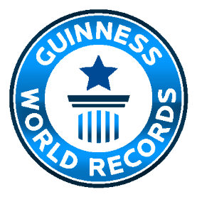 guinness-world-record-logo