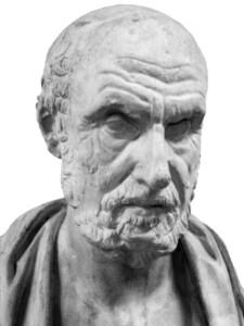 ippocrate-statua