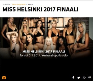 miss_finlandia