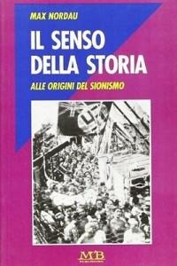 nordau_senso_della_storia