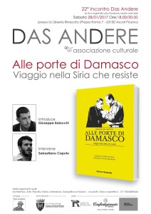 porte_damasco
