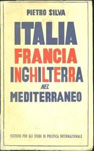 silva_italia_francia_inghilterra_mediterraneo