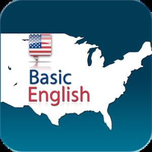 basic_english