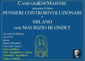 blondet_de_maistre