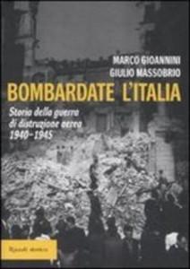 bombardate_italia