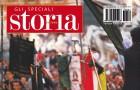 """""""Fascisti dopo Mussolini"""". Lo speciale di """"Storia in Rete"""""""