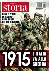grande_guerra_storia_in_rete