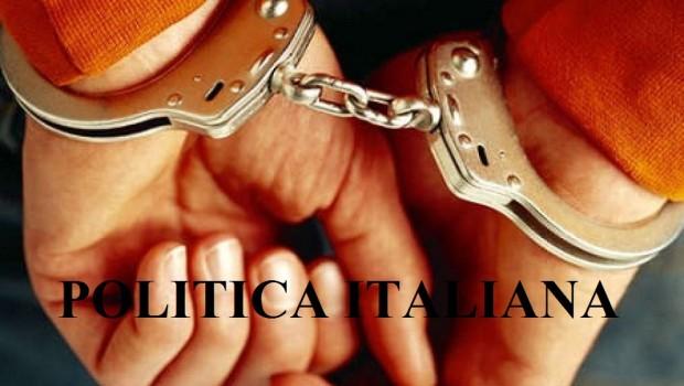 E ora tocca anche a Renzi…