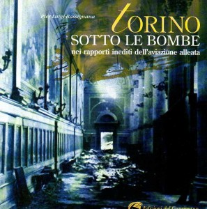 torino_sotto_bombe2