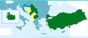 candidati_UE