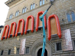 canotti_palazzo_strozzi