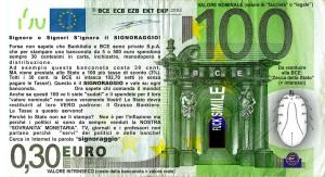 euro_signoraggio
