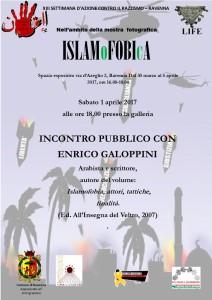 galoppini_islamofobia_ravenna01042017