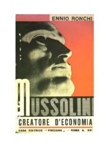 mussolini-creatore-di-economia