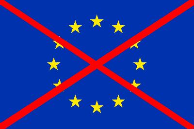 Senza l'Unione Europea vivremo tutti meglio