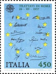 trattati_roma1957
