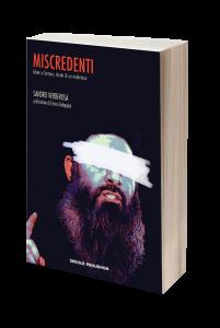 verderosa_miscredenti