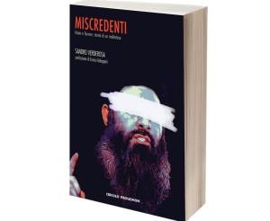 verderosa_miscredenti2