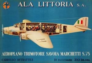 ala-littoria-savoia-marchetti-s-75