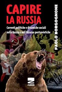 borgognone_capire_russia